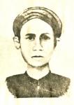Nguyễn Thông